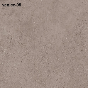 Gạch bán bóng lát nền 600mm*600mm Đá venice-05 Royal