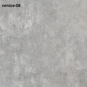 Gạch bán bóng lát nền 600mm*600mm Đá venice-06 Royal