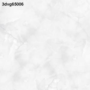 Gạch lát nền 600mm*600mm Bán sứ 3dvg65006 Royal