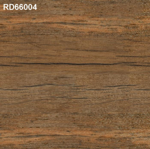 Gạch lát nền 600mm*600mm Bán sứ RD66004 Royal