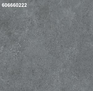 Gạch lát nền 600mm*600mm Đá 606660222 Royal