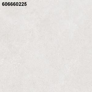 Gạch lát nền 600mm*600mm Đá 606660225 Royal