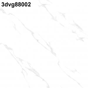 Gạch 800mmx800mm Đá kim cương 3dvg88002 Royal