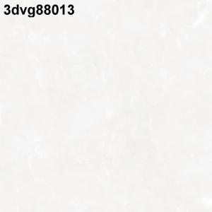 Gạch 800mmx800mm Đá kim cương 3dvg88013 Royal