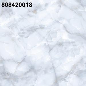 Gạch 800mmx800mm Đá kim cương 808420018 Royal