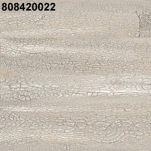 Gạch 800mmx800mm Đá kim cương 808420022 Royal