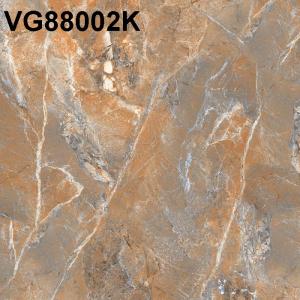 Gạch 800mmx800mm Đá kim cương VG88002K Royal
