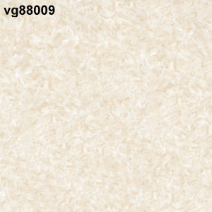 Gạch 800mmx800mm Đá kim cương vg88009 Royal