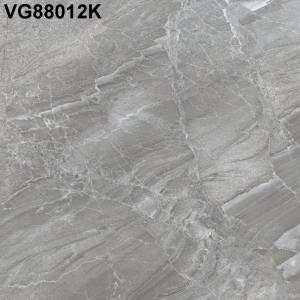 Gạch 800mmx800mm Đá kim cương VG88012K Royal