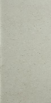Gạch 300mm*600mm Đá VG36851