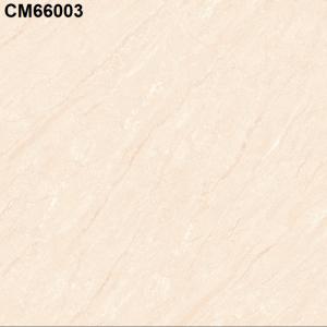 Gạch lát nền 600mm*600mm CM66003