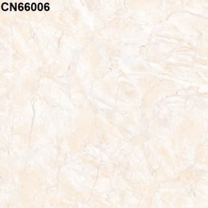 Gạch lát nền 600mm*600mm CN66006