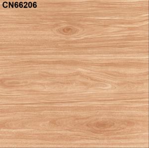 Gạch lát nền 600mm*600mm CN66206