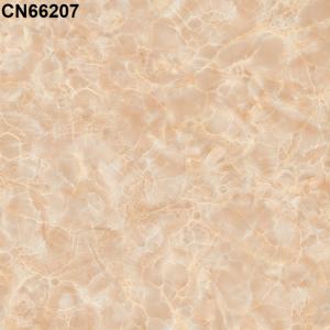 Gạch lát nền 600mm*600mm CN66207
