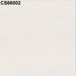 Gạch lát nền 600mm*600mm CS66002