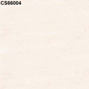 Gạch lát nền 600mm*600mm CS66004