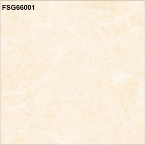 Gạch lát nền 600mm*600mm FSG66001
