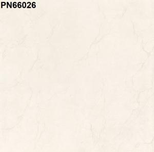 Gạch lát nền 600mm*600mm PN66026