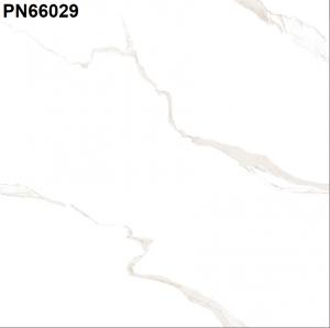 Gạch lát nền 600mm*600mm PN66029