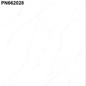Gạch lát nền 600mm*600mm PN662028