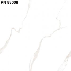 Gạch 800mmx800mm PN88008 TTC