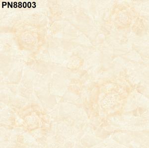 Gạch 800mmx800mm PN88003 TTC