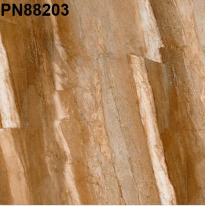 Gạch 800mmx800mm PN88203 TTC