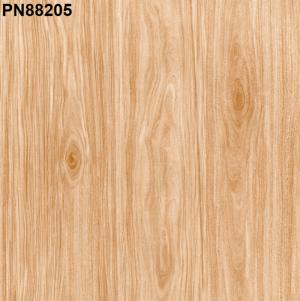 Gạch 800mmx800mm PN88205 TTC