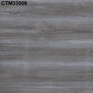 Gạch lát nền 300mm*300mm CMT33006