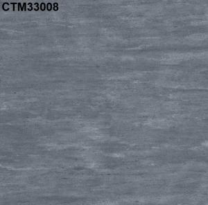 Gạch lát nền 300mm*300mm CMT33008
