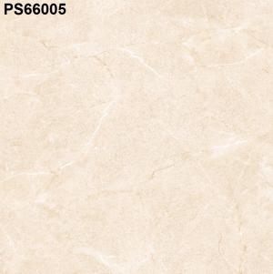 Gạch lát nền 600mm*600mm PS6005