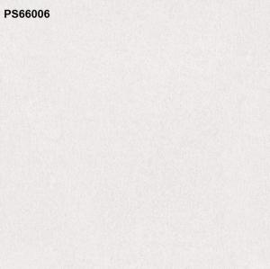 Gạch lát nền 600mm*600mm PS6006