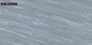Gạch TTC ốp lát 30x60 DB36065-WB36065-WB36066