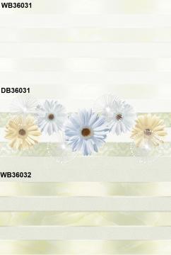 Gạch TTC ốp lát 30x60 WB36031-DB36031-WB36032
