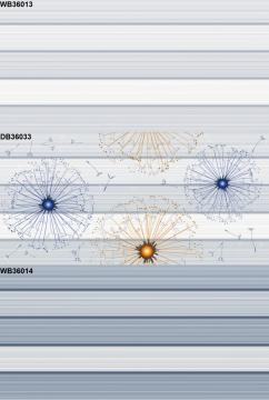 Gạch TTC ốp lát 30x60 WB36013-DB36013-WB36014