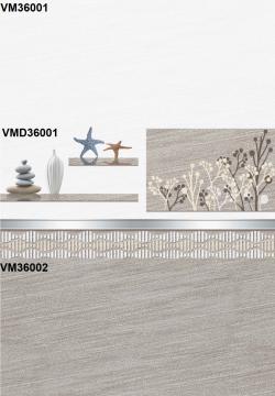 Gạch TTC ốp lát 30x60 VM36001-VMD36001-VM36002