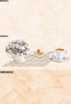 Gạch TTC ốp lát 30x60 WB36021-DB36021-WB36022