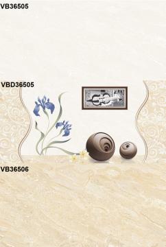 Gạch TTC ốp lát 30x60 VB36505-VBD36505-VB36506