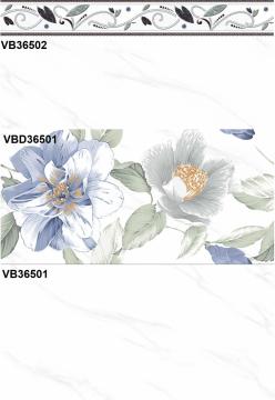 Gạch TTC ốp lát 30x60 VB36502-VBD36501-VB36501