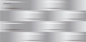 Gạch TTC ốp lát 30x60 CB36001-CDB36001-CB36002