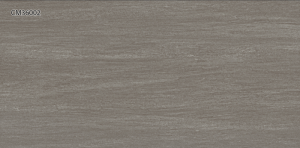 Gạch TTC ốp lát 30x60 CM36001-CDM36001-CM36002