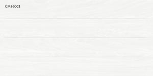 Gạch TTC ốp lát 30x60 CM36003-CDM36003-CM36004