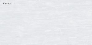 Gạch TTC ốp lát 30x60 CM36007-CDM36007-CM36008