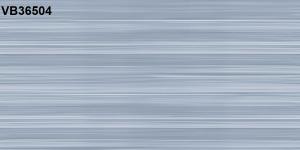Gạch TTC ốp lát 30x60 VB36503-VBD36503-VB36504