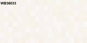 Gạch TTC ốp lát 30x60 WB36033-DB36033-WB36034