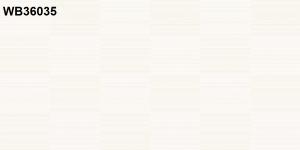 Gạch TTC ốp lát 30x60 WB36035-DB36035-WB36036