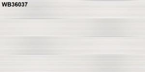 Gạch TTC ốp lát 30x60 WB36037-DB36037-WB36038