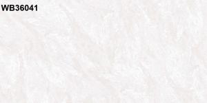 Gạch TTC ốp lát 30x60 WB36041-DB36041-WB36042