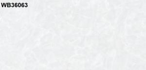 Gạch TTC ốp lát 30x60 WB36063-DB36063-WB36064