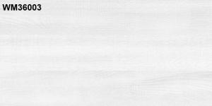Gạch TTC ốp lát 30x60 WM36003-DB36003-WM36004